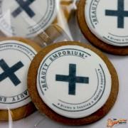 Logo cookie emporium