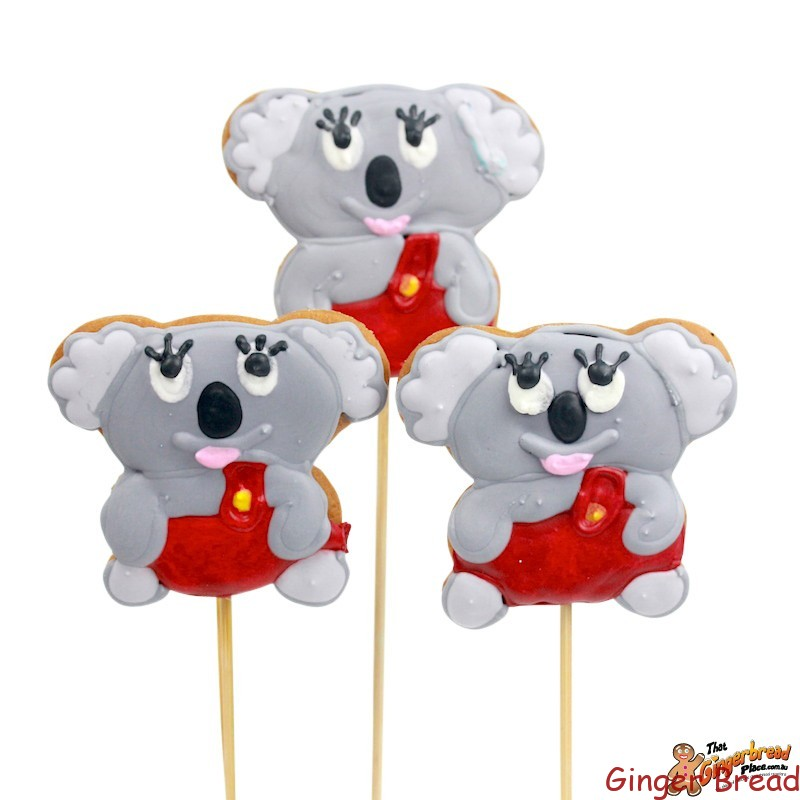 Cake Pops For Long Distance Delivery