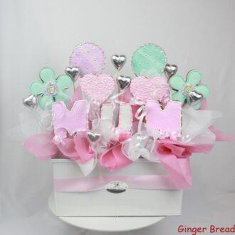 MUM Bouquet