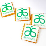 Cookies Logo Abbonnie w
