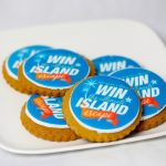Cookies competition