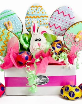 Cookie_bouquet_Easter_eggs_chocolates