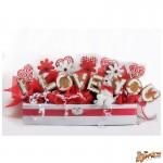 I love you bouquet web 1