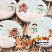 Christmas Snow-globe Cookie Pops2