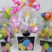 Easter Egg Bouquet