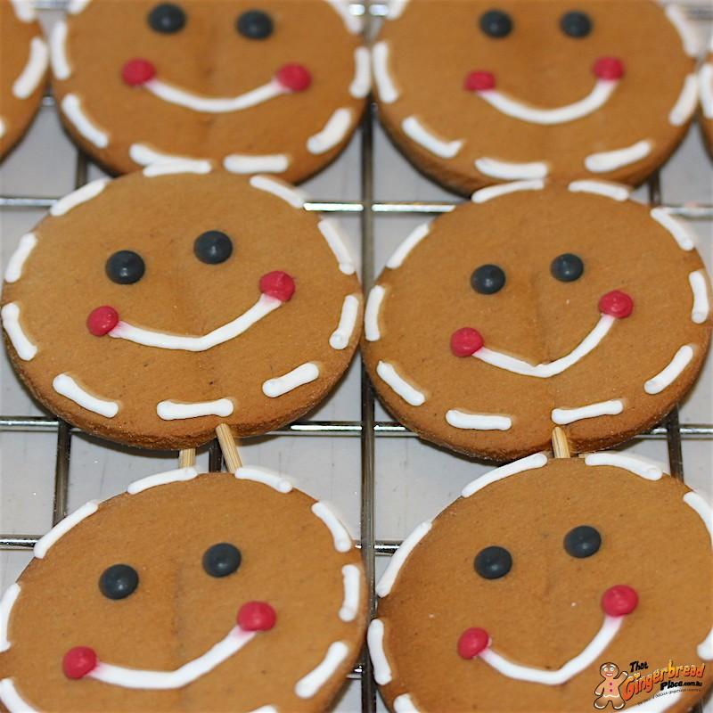Christmas Decorating Companies