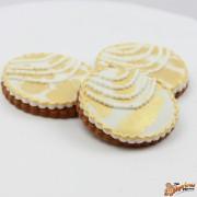 Cookies gatsby round web
