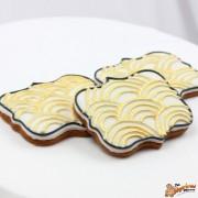 cookies plaques web