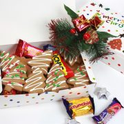Mini Treat Gift Box 2