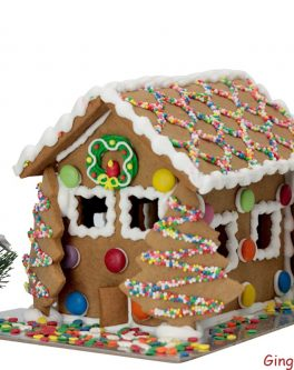 Cheerful_gingerbread_house