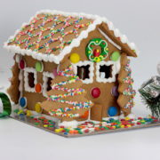 Houses Merry1 web