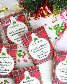 edible-invite-christmas