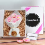 Cookie Gift Boxes Baby girl web