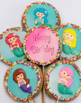 Mermaid_cookie-pops