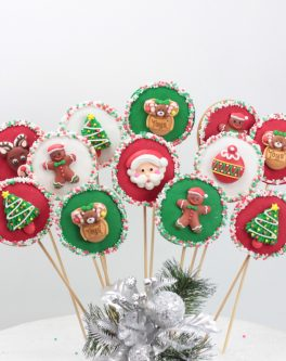 Cheers-Christmas-cookie-pops-bulk-buy