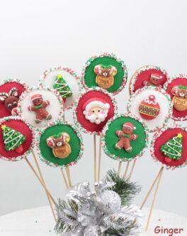 Cheers-Christmas-cookie-pops-bulk-buy
