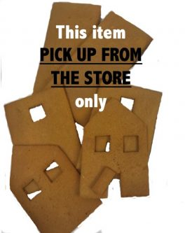 GINGERBREAD_HOUSE_KIT_SPECIAL