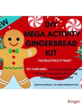 Gingerbread_man_activity_kit